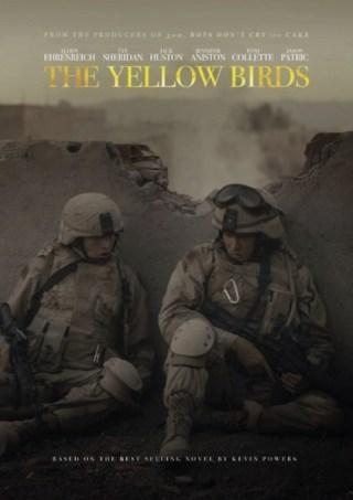 THE YELLOW BIRDS.jpg
