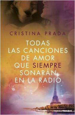 Todas las canciones de amor que siempre sonarán en la radio.jpg