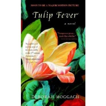 Tulip Fever libro.jpg