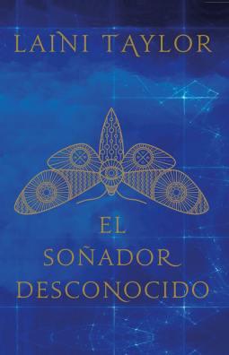 EL SOÑADOR DESCONOCIDO .jpg