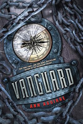 VANGUARD cover.jpg